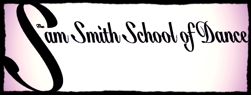 Sam Smith School of Dance